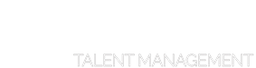 Lloyd Talent Management
